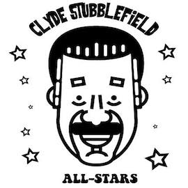 Clyde Stubblefield All Stars