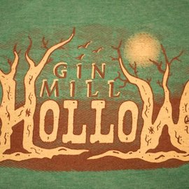 Gin Mill Hollow