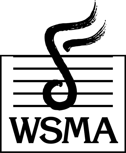 Wisconsin School Music Association