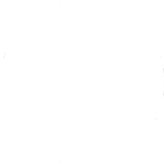 Sponsor - City of Madison