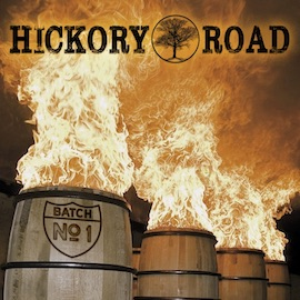 Hickory Road