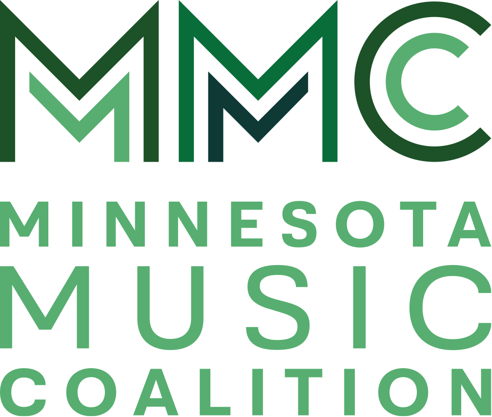 Minnesota Music Coalition
