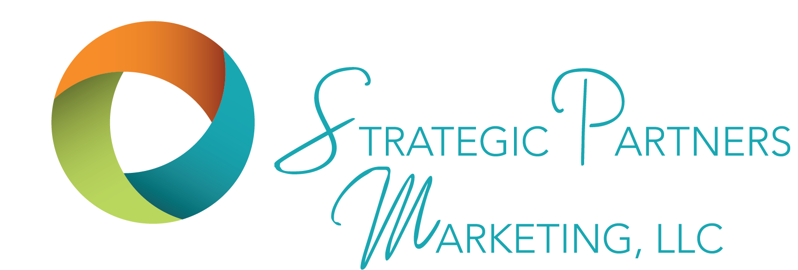 Sponsor - Strategic Partners Marketing, LLC