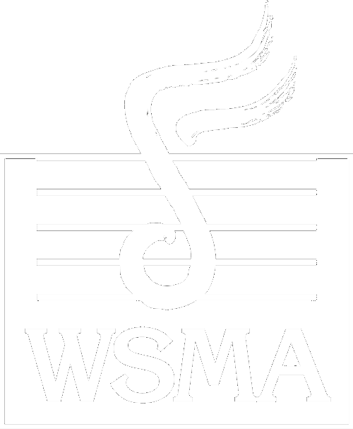 Sponsor - Wisconsin School Music Association