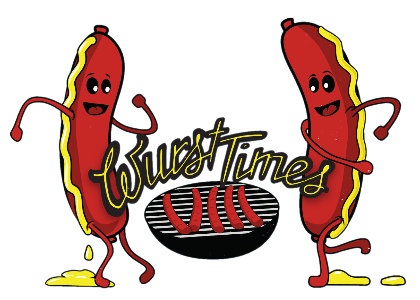 The Wurst Times Festival